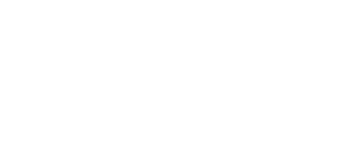 Qualitätsprodukte. Made in Germany.